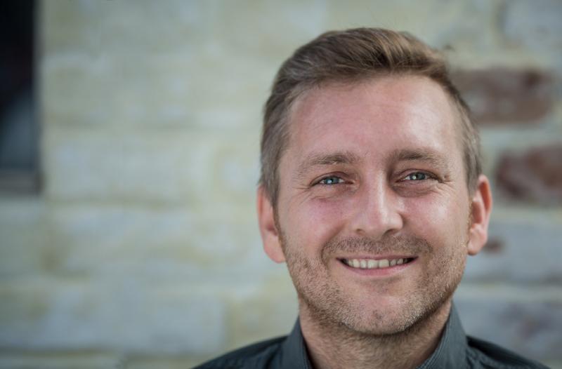 Projektkoordinator - kreAKTIV - Kultur in der Lehre NÖ - Bernd Plaschka
