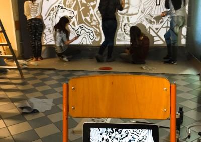 _Mural_Workshop_Grabenwöger_SchagerIMG_0890