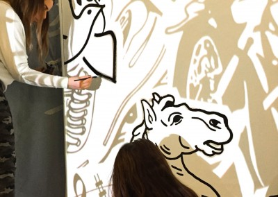 _Mural_Workshop_Grabenwöger_SchagerIMG_0893