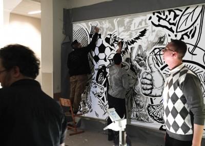 _Mural_Workshop_Grabenwöger_SchagerIMG_0959