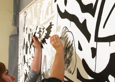 _Mural_Workshop_Grabenwöger_SchagerIMG_0962