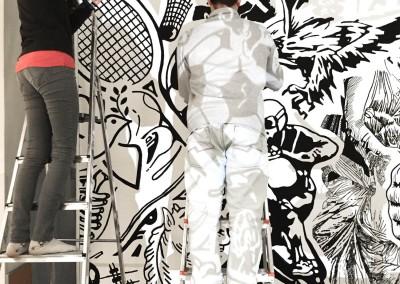 _Mural_Workshop_Grabenwöger_SchagerIMG_0978