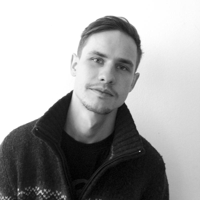 kreAKTIV - Kultur in der Lehre NÖ - Sebastian Schager
