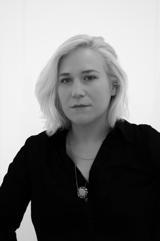 kreAKTIV - Kultur in der Lehre NÖ - Katarina Trenk