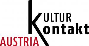 KulturkontaktLogo