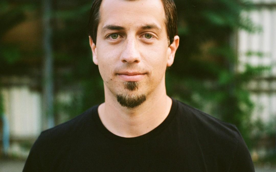 Ledwinka, Matthias