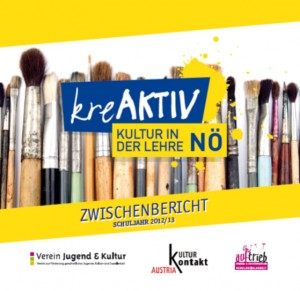 Cover_zwischenbericht