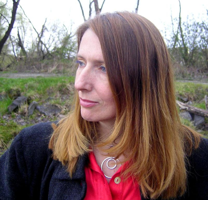 kreAKTIV - Kultur in der Lehre NÖ - Evelyn Blumenau