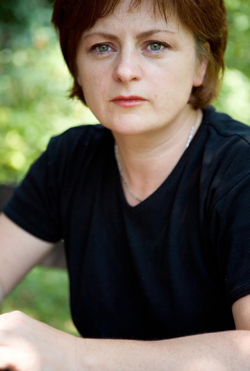 kreAKTIV - Kultur in der Lehre NÖ - Karin Koller