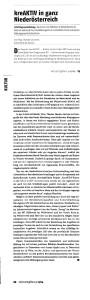 artikel_wissenplus_ausgabe 3_13-14
