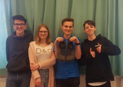 SCHUHE-Sebastian-Katharina-Pascal-Jan